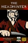 RPG Item: The Headhunter