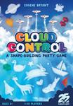Board Game: Cloud Control