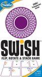 Board Game: Swish