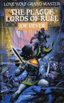 RPG Item: Book 13: The Plague Lords of Ruel
