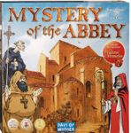 Mystery of the Abbey with The Pilgrims' Chronicles