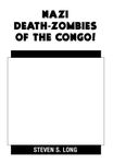 RPG Item: Nazi Death-Zombies Of The Congo!