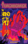 RPG Item: The Hand of the Pit