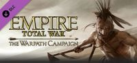 Video Game: Empire: Total War – The Warpath Campaign