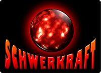 Board Game Publisher: Schwerkraft-Verlag