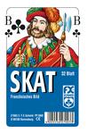 Board Game: Skat
