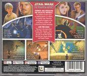 Video Game: Star Wars: Episode I: The Phantom Menace