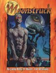 RPG Item: The Moonstruck