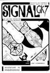 Issue: Signal-GK (Issue 7)