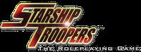 RPG: Starship Troopers