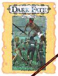 RPG Item: Dark Fate