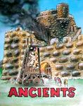 Board Game: Ancients