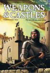 RPG Item: The Palladium Book of Weapons & Castles