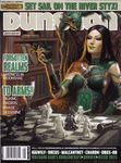 Issue: Dungeon (Issue 149 - Aug 2007)