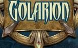 Setting: Golarion