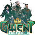 Video Game: GWENT: The Witcher Card Game