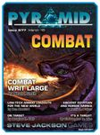 Issue: Pyramid (Volume 3, Issue 77 - Mar 2015)
