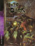 RPG Item: Into the Dark