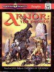 RPG Item: Arnor: The People