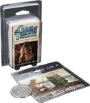 Board Game: A Game of Thrones: The Board Game (Second Edition) – A Dance with Dragons