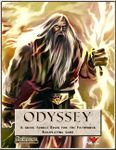 RPG Item: Odyssey