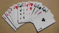 Board Game: Lucky Thirteen