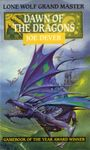 RPG Item: Book 18: The Dawn of the Dragons