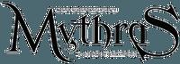 RPG: Mythras