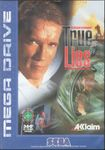 Video Game: True Lies