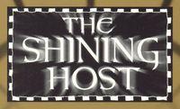 RPG: The Shining Host