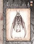 RPG Item: Races of the Endless Dark