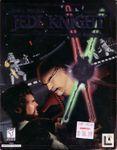 Video Game: Star Wars: Jedi Knight: Dark Forces II