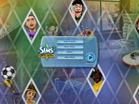 Video Game: The Sims 3: Ambitions