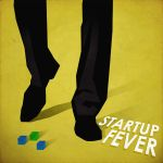 Board Game: Startup Fever