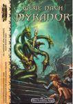 RPG Item: Wege nach Myranor