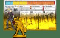 Board Game: Zombicide: Ultimate Survivors #2