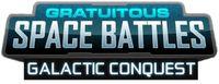 Video Game: Gratuitous Space Battles: Galactic Conquest