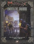 RPG Item: Under the Shadow