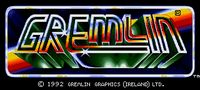 Video Game Publisher: Gremlin Graphics (1983-1994)