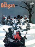 Issue: Dragon (Issue 35 - Mar 1980)