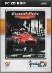 Video Game: Grand Prix Legends