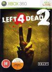 Video Game: Left 4 Dead 2