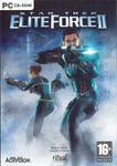 Video Game: Star Trek: Elite Force II