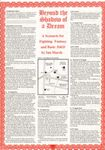 Issue: White Dwarf (Issue 61 - Jan 1985)