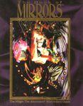 RPG Item: The Book of Mirrors: Mage Storytellers Handbook
