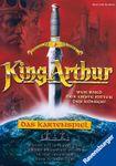 Board Game: King Arthur: The Card Game