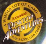 Series: Desktop Adventures