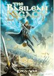 Board Game: Kings of War: The Basilean Legacy