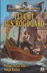 RPG Item: Flucht aus Rogogard