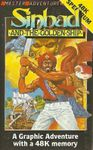 Video Game: Sinbad and the Golden Ship
